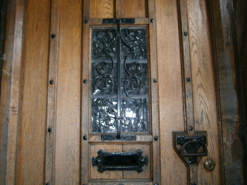 Please visit our Sell To Us section or Contact Us.  & Herts Architectural Salvage and Reclamation - Period Doors